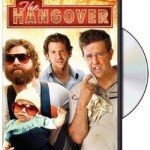 the_hangover_dvd_thumb.jpg