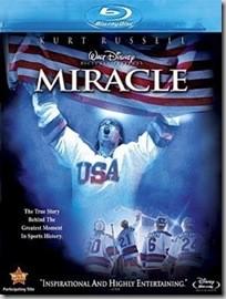 miracle_blu_ray