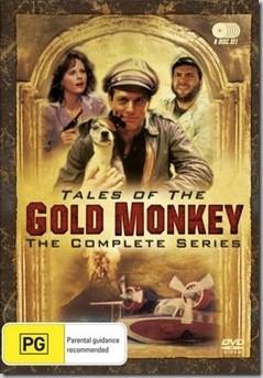 tales-gold-monkey-dvd