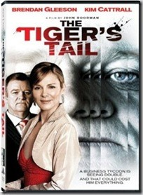 the_tigers_tail_dvd