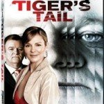 the_tigers_tail_dvd.jpg