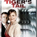 the_tigers_tail_dvd_thumb.jpg