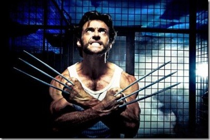 x-men_origins_wolverine_hugh_jackman_2