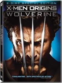 xmen-origins-wolverine-dvd