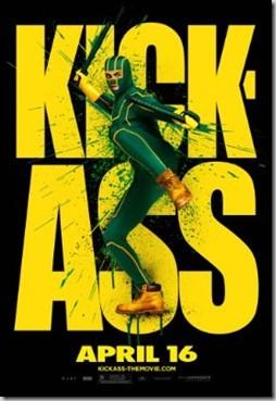 kick-ass-poster-1