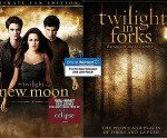 new-moon-dvd-walmart