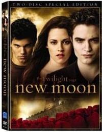 new-moon-dvd