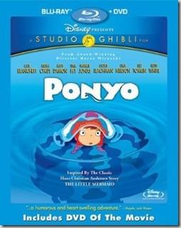 ponyo-dvd-blu-ray