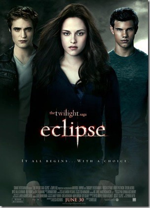 twilight-eclipse-poster