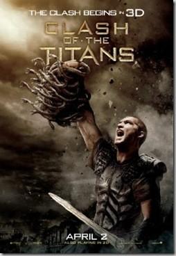 clash-titans-poster