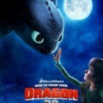 howtraindragonposter2.jpg
