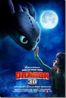 how-train-dragon-poster-2