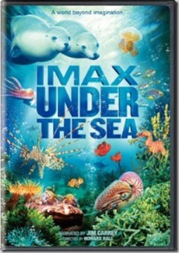 imax-under-the-sea-blu-ray