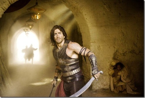 prince-of-persia-3