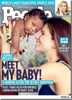 sandra-bullock-adopts-baby-boy
