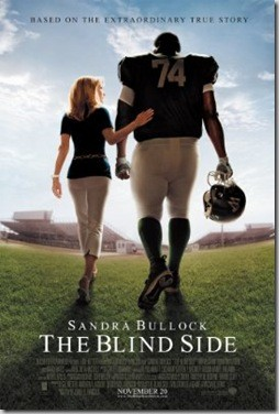 the-blind-side-dvd