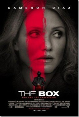 the-box-poster
