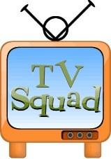 tvsquad-logo