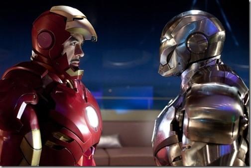 iron-man-2-6