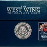 thewestwingcompleteseries.jpg
