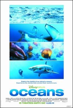 oceans-poster