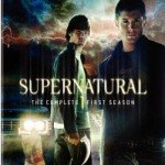 supernaturalseasononebluraycover.jpg