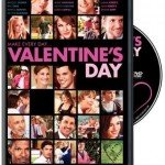 valentines-day-dvd-1