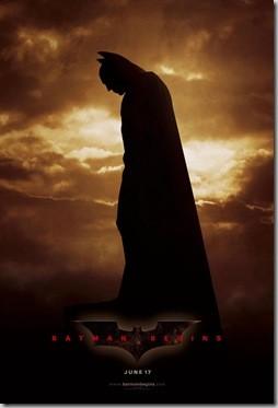 batman-begins-dvd
