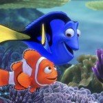 finding-nemo-dory-just-keep-swimming