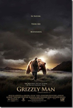 grizzly-man-dvd