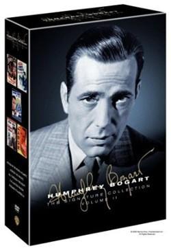 humphrey-bogart-signature-collection-dvd