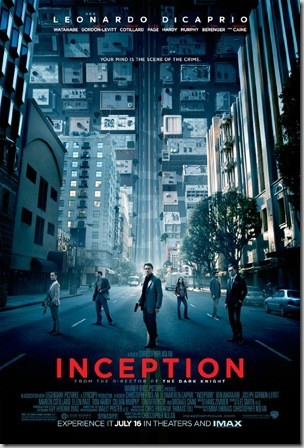 inception-leonardo-dicaprio-poster