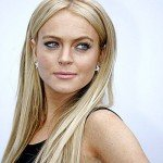 Lindsay Lohan sentenced to 90 days in jail