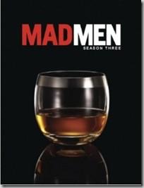mad-men-season-3-dvd