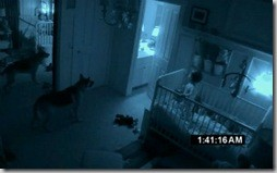 paranormal-activity-2-trailer