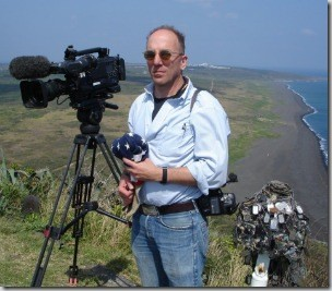 peter-hankoff-historical-documentaries