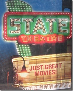 state-theatre-traverse-city