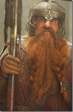 the-hobbit-john-rhys-davies-gimli