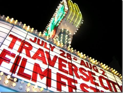 traverse-city-film-festival-1