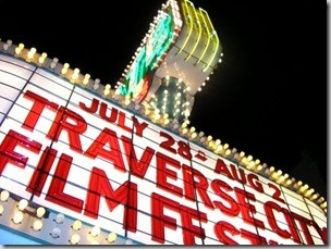 traverse-city-film-festival-1