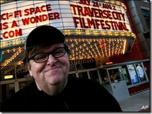traverse-city-film-festival-michael-moore-1