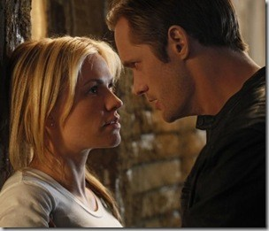true-blood-9-crimes-1