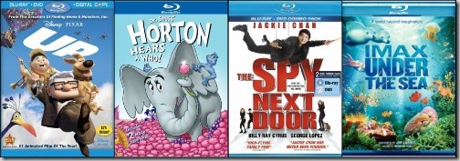 up-horton-spy-next-door-under-the-sea-prize-pack