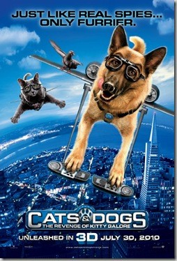 cats-and-dogs-kitty-galore-poster