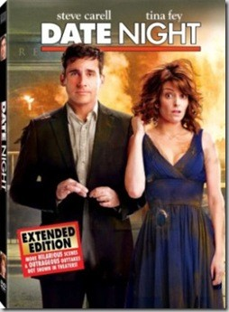 date-night-dvd