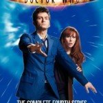 doctorwhocompletefourthseries.jpg