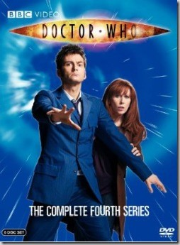 doctor-who-complete-fourth-series