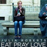 eatpraylove1.jpg