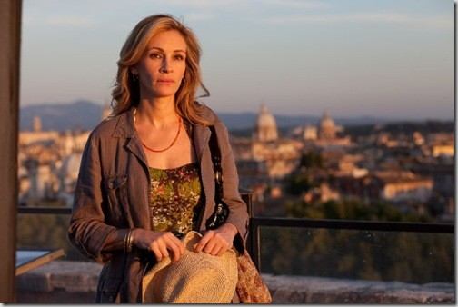 eat-pray-love-2