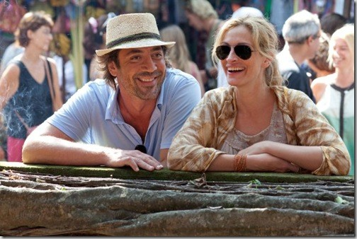 eat-pray-love-3